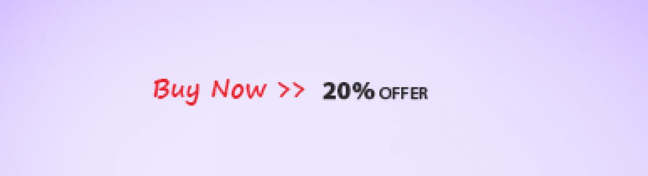 Buy now on 20% offer for Exide inverter batteries Chennai