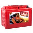 Exide Express XP 800
