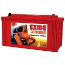 Exide Express XP 880