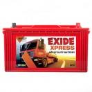 Exide Express XP 1000