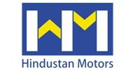 Exide four wheeler battery for HINDUSTAN MOTORS car in Chennai
