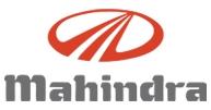 Exide four wheeler battery for MAHINDRA car in Chennai