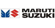 Exide four wheeler battery for MARUTI SUZUKI car in Chennai