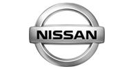 Exide four wheeler battery for NISSAN MOTOR car in Chennai