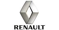 Exide four wheeler battery for RENAULT car in Chennai