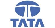 Exide four wheeler battery for TATA MOTORS car in Chennai