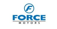 Exide four wheeler battery for FORCE MOTORS car in Chennai