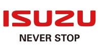 Exide four wheeler battery for ISUZU car in Chennai