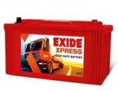 Exide Express XP 2000